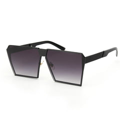 Street Fly Orchard Sunglasses Style 3