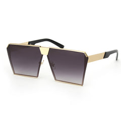 Street Fly Orchard Sunglasses Style 1