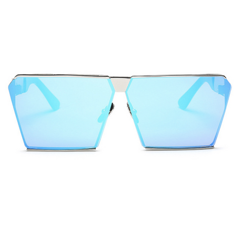 Street Fly Royal Sunglasses