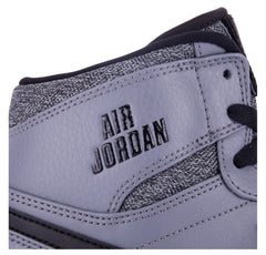 Air Jordan 1 Retro High Cool Grey White Black