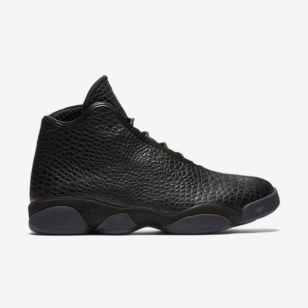 Air Jordan 13 Premium Horizon Black