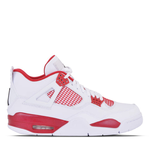 Air Jordan IV 'Alternate 89'