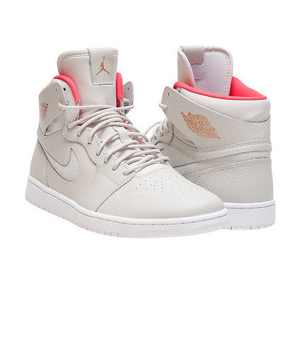 Air Jordan Retro 1 High Nouv
