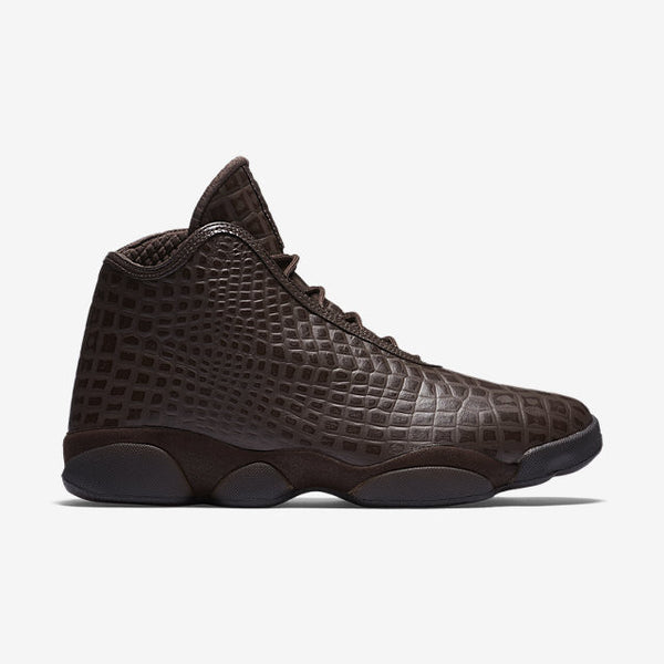 Air Jordan 13 Premium Horizon Brown