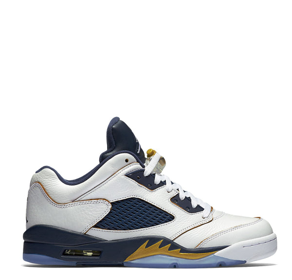 Air Jordan V Retro 'Dunk From Above'