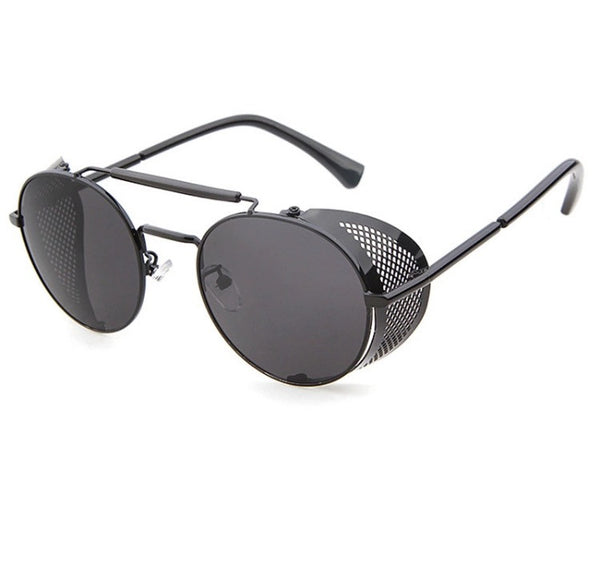 Street Fly 90 Shade Sunglasses Style 1