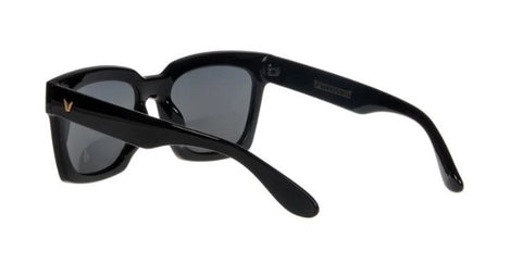 Vendetta Midnight Sunglasses