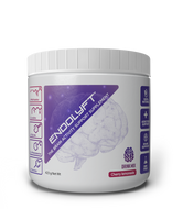 EndoLyft™ - The Brain Support Supplement