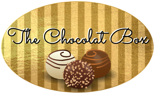 The Chocolat Box