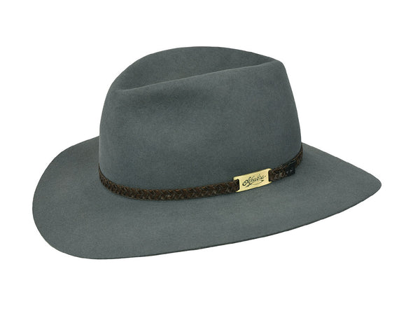 Akubra 'Avalon' in Tempest