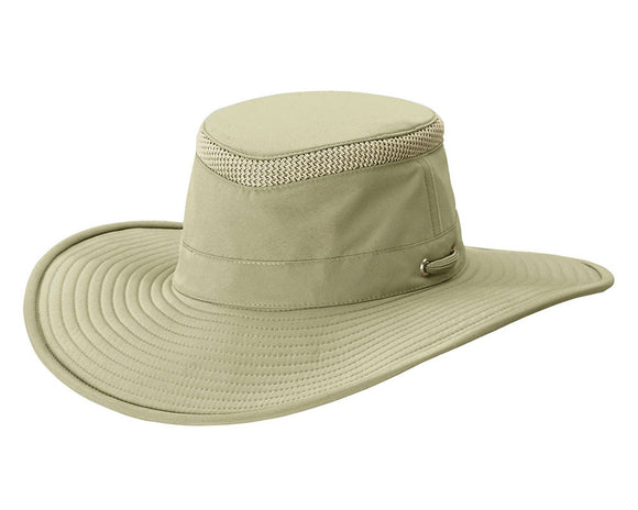 Tilley LTM2 airflow outdoor hat