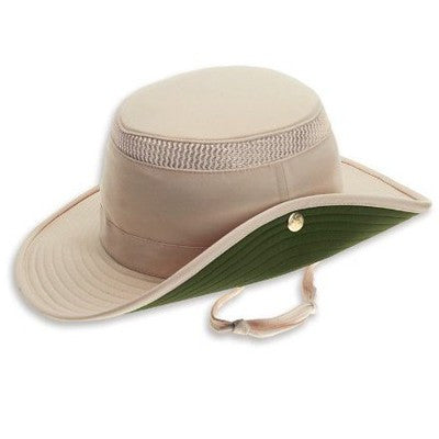 Tilley LTM3 AirFlo outdoor hat