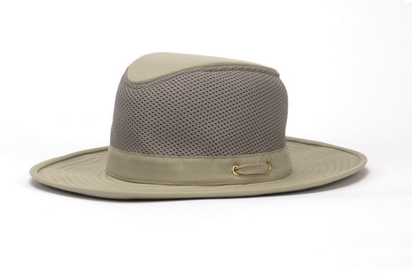 Tilley LTM8 Airflo Outdoor hat