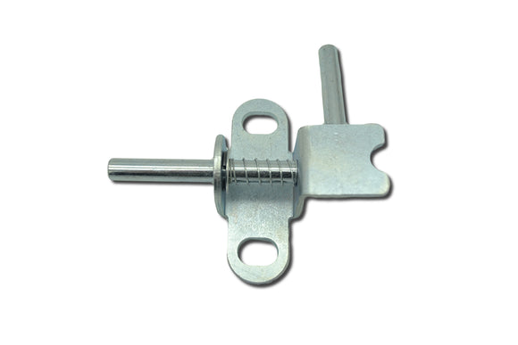 Hose Reel Locking-Pin