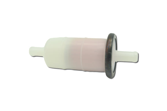 Engine Fuel Filter (Kawasaki)