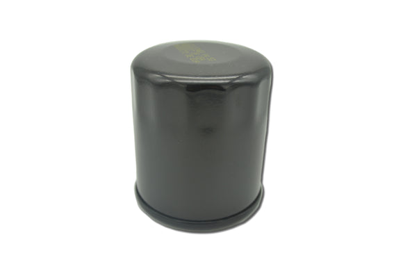 Engine Oil Filter (Kawasaki/Subaru)