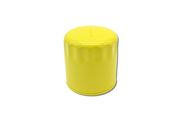 Engine Oil Filter (Kohler)