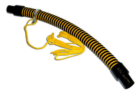 TYGER-TAIL HOSE GUIDE