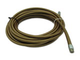 "3/16"" Bronze-Flex Trap Hose"