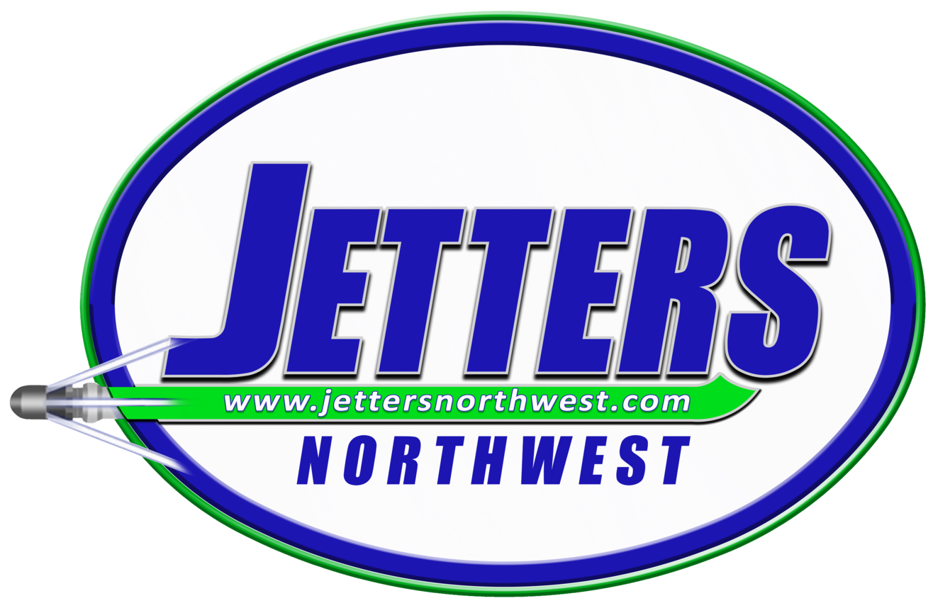 Jetters Northwest