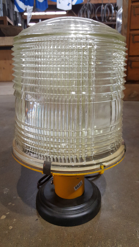 Mounted Airport Runway Light