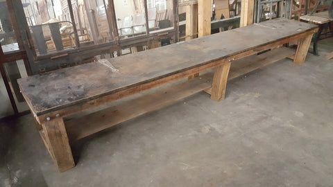 Fine Heavy Duty Wooden Bench Pdpeps Interior Chair Design Pdpepsorg