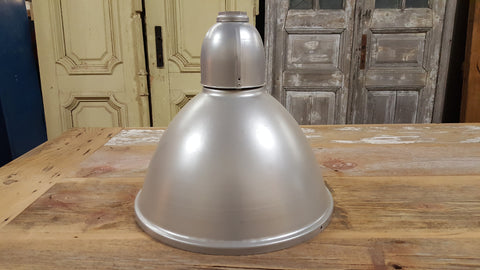 Industrial Aluminum Factory Pendant Light