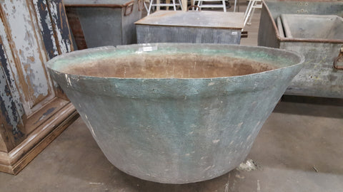 Large Planter/Bowl