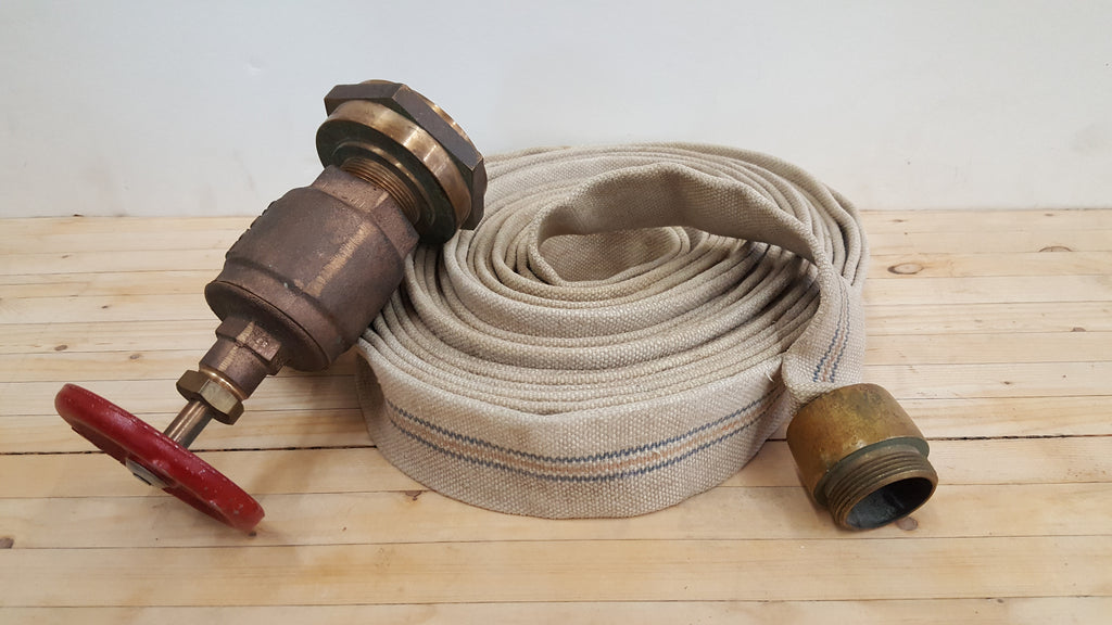Fire Hose (decor)