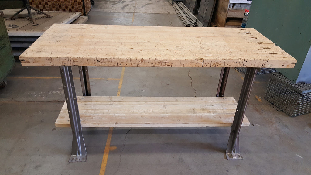Workbench / Bar Table