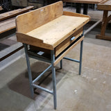 Small Work Table