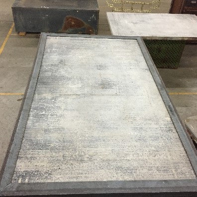 Concrete looking Slab 4'x3'