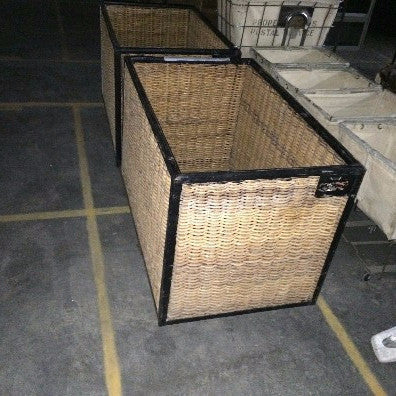 Factory Basket