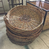 Wicker Drying Basket