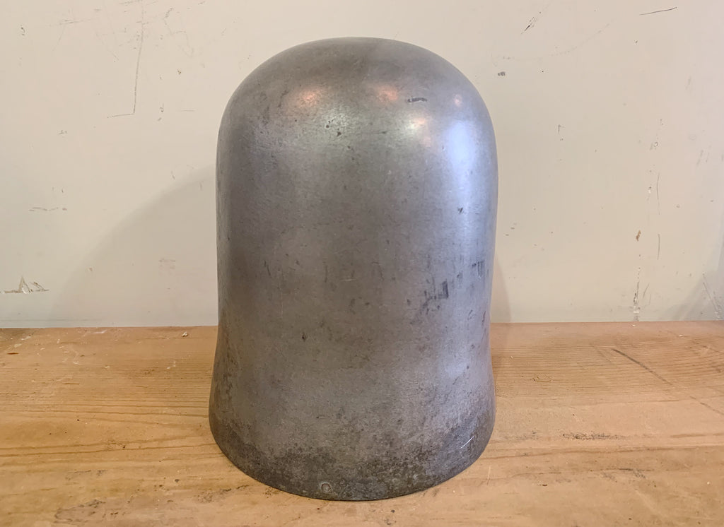 Metal Hat Mold