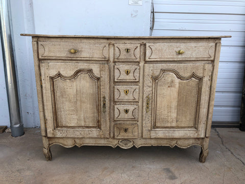 French Sideboard/Dresser