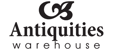 Antiquities Warehouse