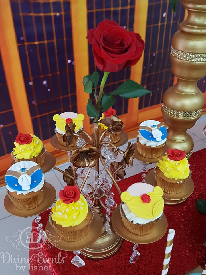 Beauty And The Beast Quinceanera created by Divine Events By Lisbet featured on TheIcedSugarCookie.com #cookies #sugarcookies #decoratedcookies #theicedsugarcookie #quinceanera #beautyandthebeast #beautyandthebeastparty #beautyandthebeastbirthdayparty #theicedsugarcoBeauty And The Beast Quinceanera created by Divine Events By Lisbet featured on TheIcedSugarCookie.com #cookies #sugarcookies #decoratedcookies #theicedsugarcookie #quinceanera #beautyandthebeast #beautyandthebeastparty #beautyandthebeastbirthdayparty #theicedsugarcookie