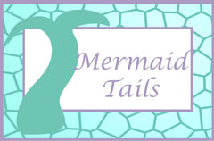 "Printable Mermaid Purple Aqua Food Lable Tent Cards Template Digital Download-Here is some ideas for your Mermaid Party! Mermaid Cupcakes- Buy some on Etsy or make your own using a mermaid cookie cutter. Mermaid Sandwiches- Use a mermaid cookie cutter and cut mermaid shapes out of the sandwiches you made. Mermaid Cheese And Crackers- Use a mermaid cookie cutter and cut mermaid shapes out of the cheese.Then line up the mermaid cheese slices you made on a platter and serve crackers with it. If you want to get really creative then use different cookie cutters like a star to represent a starfish, or a dolphin, crab, seaweed, seahorse, octopus, fish, turtle, seashell, lobster, or a jellyfish. The Mermaid's Pearl Cheese Ball- Buy a cheese ball already made or make one yourself. Then spread cream cheese over the whole cheese ball. This will make it look like a large pearl. Use one of our blank food tent cards to write or type your own words on and write ""The Mermaid's Pearl"" on it and then prop it up next to the cheese ball. Serve with some yummy crackers. Chocolate Sea Shells- Buy a sea shell candy mold and fill with white chocolate. Then after is sets up just add your white chocolate sea shells to a platter of brown sugar. The brown sugar will look like beach sand. Water Waves- Fill a bowl with Lay's wavy potato chips. Make your own food tent card that say's ""WAVES"".Pass The Mermaid Game: If your kids are really small then they can play Pass The Mermaid. Just have them sit in a circle on the ground. Then give them a mermaid doll and let them pass it around while you play some fun mermaid sounding music. Then stop the music all of a sudden. Whoever has the mermaid doll in their hand is out. Then it starts back up again. The last kid sitting is the winner. Give them a prize for winning and give the other kids like a sucker for trying.Pearls- Take some white donut balls and stick a white popsicle stick down in the middle of it. Then tie a bow on each stick that matches your party theme colors. Sprinkle brown sugar down on a plate and then stand your pearl treats up in the brown sugar. This looks like sand. Sprinkle some white chocolate sea shells on the brown sugar. Just use a sea shell candy mold and white chocolate to make them. Make a food tent card that say's ""Pearls"" and then prop it up next to it. Ocean Water or Sea Water- Fill a drink container with blue punch and add a seahorse cutout to the front. Make a food tent card using one of our blanks ones down below and write ""SEA WATER"" on it and prop up next to it. Mermaid Juice- Just fill a pitcher or glass punch bowl with pink lemonade.Seashell Table Decor- Just buy a bag of sea shells online or from the store if you can them and spread them out all over the table.Sea Urchins- Fill a vase with spiky rubber balls. These will look like sea urchins. Prop up a tent card next to it that say's ""Sea Urchins"". Then use it later for a game for kids to toss the sea urchin into the bucket.PB&J Sandwiches- Just make peanut butter and jelly sandwiches and cut the sandwiches out with a star shaped cookie cutter.Starfish Rice Krispy Treats- Just make rice krispy treats and use a starfish cookie cutter to cut them out.Madeleine Cookies- Make some Madeleine cookies. They look like sea shells.Seaweed- Use green sour belt candy. It looks just like green seaweed!Sea Shells With Cheese- Just make macaroni and prop up a food tent card next to it. This would be good if your cooking a meal. Fish Eggs- Fill a small bowl with white jelly beans or another white small candy.Guess How Many Sea Shells- Fill a tall glass with sea shells. Make sure you count them when your putting them in. Then have a jar for the adults and a jar for the kids to drop their paper note that they wrote their number on. Draw 1 winner from the adult jar and 1 winner from the kids jar. Lost Treasure Dig- Buy a green plastic turtle sandbox from Walmart and fill with sand. Then sprinkle in sea shells, gold plastic coins, plastic necklaces, real coins, large plastic gems, plastic rings, etc.Pin The Tail On The Mermaid- Draw a large mermaid on some poster board and hang it up. Then draw a small fin part and let the kids pin the tail on the mermaid. Sand Decor- Fill small pails with sand and stick some sea shells in it. Stick a shovel in it and then add pails on a table for decoration.Starfish and Net Decor- Sting some net up and add some starfish paper cutouts to your net. You could also add the net to your tables and then scatter real starfish and sea shells on the table.Mermaid Birthday Party Printables (Translated below in other languages)Dibujos para la fiesta de cumpleaños de la sirena Mermaid lā hānau aoao Paʻi Zeemeermin verjaardagsfeestje printables 인어 생일 파티 printables sirèn printables pati anivèsè nesans sereia printables festa de aniversário nàng tiên cá printables bữa ​​tiệc sinh nhật Dibuixos per a la festa d'aniversari de la sirena duyung Printables ulang"