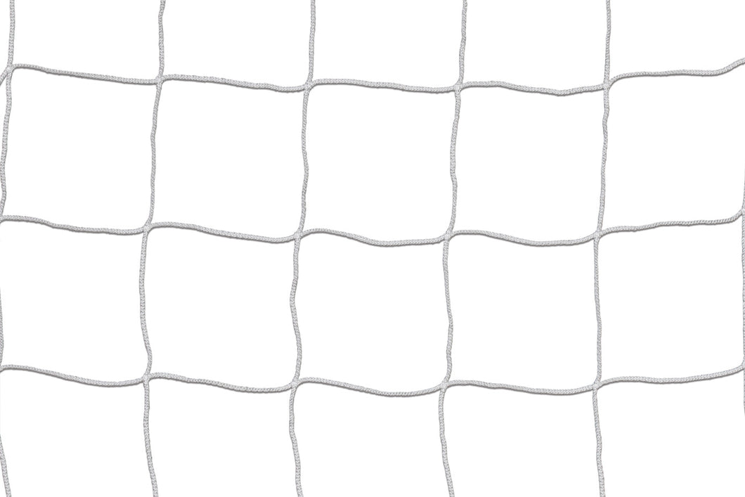 Full-sized Soccer Goal Mesh