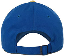 Load image into Gallery viewer, Brazil Heritage86 Core Nike Cap - soccerhome.ca