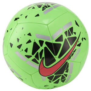 Nike Ball Pitch Size 5 - soccerhome.ca