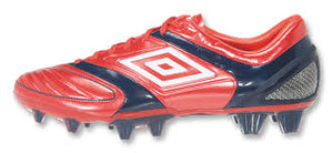 Umbro Stealth Cup HG - soccerhome.ca