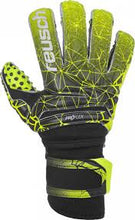 Load image into Gallery viewer, Reusch Fit Control G3 Speedbump OT Gloves - soccerhome.ca