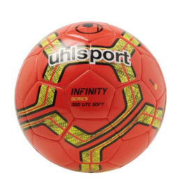UhlSport Infinity Series Team Mini Ball - soccerhome.ca