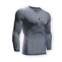 Load image into Gallery viewer, Storelli Bodyshield GK 3/4 Undershirt - soccerhome.ca