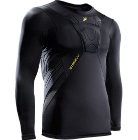 Storelli Bodyshield FieldPlayer Undershirt