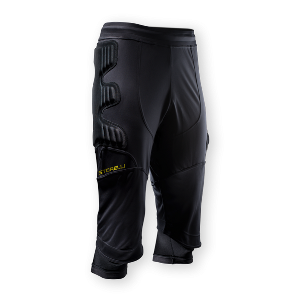 Storelli Exoshield GK 3/4 Pant Youth