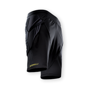 Storelli Exoshield GK Shorts Youth - soccerhome.ca