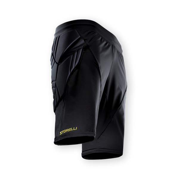 Storelli Exoshield GK Shorts Youth